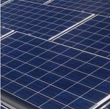 Субсидии для солнечной энергетики в Непале