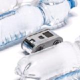 Безопасный прибор для  Солнечного обеззараживания воды WADI