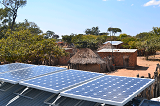 Швеция инвестирует 20 миллионов евро на экологически чистую энергию в Замбии