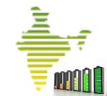 Индия открывает свой рынок для солнечных батарей таких производителей, как Тесла