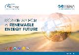 Удвоение глобальной доли возобновляемых источников энергии к 2030 году поможет сэкономить триллионы