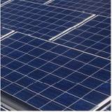 Cooler – еще более эффективные солнечные панели