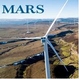 Больше Ветряные генераторы от Mars