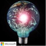 Microsoft делает все возможное, чтобы укрепить доверие к своим зеленым мощностям