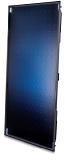 Инновационные солнечные коллекторы Logasol SKT1.0
