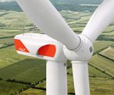 FWT выходит на российский ветроэнергетический рынок