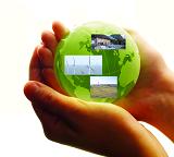 Вести с «зеленых» полей за счет ВИЭ - страны продолжают наращивать «зеленые» мощности