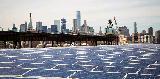 50% возобновляемых источников энергии к 2030 году - это достижимая цель!