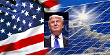 Чем обернется избрание Дональда Трампа для альтернативной энергетики?