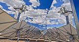 Аustralian Solar Technology поможет Китаю в развитии «зеленого» энергоснабжения