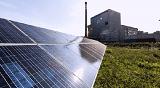 В Австрии появится первая в мире безопасная ядерная электростанция