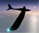 Швейцария презентует стратосферный солнечный самолет