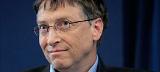 Билл Гейтс и богатейшие бизнесмены вложат 1 миллиард долларов в альтернативную энергетику