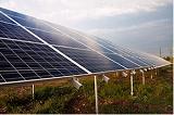 В мировой энергетике наступает переломный момент: солнечная энергия становится дешевле энергии ветра