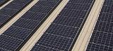 2016 - успешный год для Германии, в сфере производства возобновляемой энергии