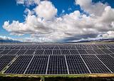 Точное прогнозирование  солнечной энергии может спасти миллионы налогоплательщиков