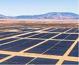 О чем говорят и чего ожидают различные сообщества в сфере солнечной энергетики США, вследствие инаугурации Дональда Трампа?