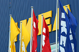 IKEA «заигрывает» с будущим, планируя стать крупным поставщиком экологически чистой энергии