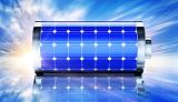 Австралия – в стране наблюдается повышенный интерес к солнечным панелям и батареям