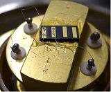Немецкие ученые сумели заложить основы для создания нового типа солнечных батарей