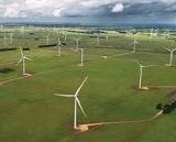 Прогноз 2017 в плане развития ветровой энергетики: год обещает быть стабильным, несмотря на конфликты и кризис