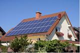 Инженеры Стэнфорда сумели создать недорогую и эффективную батарею для хранения энергии от возобновляемых источников