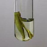Извлечение водорода из биомассы с помощью солнечной энергии