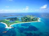 Острова Силли смогут обрести энергетическую независимость с помощью проекта Smart Energy