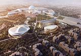 На выставке ЭКСПО-2017 в Астане будут представлены лучшие экологические энергетические проекты