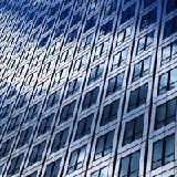 Смарт Window Breakthrough революционизировать энергетики