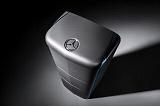 Mercedes анонсировал производство накопителей энергии для дома