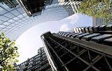 Каждое здание в мире должно достичь «чистого нулевого углеродного» статуса к 2050