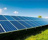 Замена угля солнечным источниками энергии поможет сохранить и деньги, и человеческие жизни
