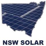 NSW публикует руководство по покупке домашних солнечных батарей