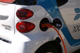 Припаркованные электрические автомобили уже заработали $ 1,530 от электрических сетей Европы