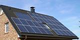 Солнечные модули, батареи, интеллектуальные инверторы и EV составят «клиентскую сеть» будущего