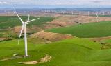 Как сократить расходы на энергию ветра - рассказывает отчет Национальной лаборатории