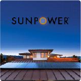 SunPower укрепляет свое лидерство в отрасли, наращивает мощность и продляет гарантию на продукт
