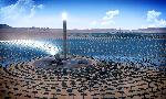 NREL исследует покрытия, необходимые для концентрации солнечной энергии