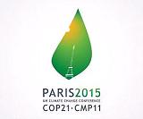 Fitch: решение США по выходу из Парижского соглашения не имеет значения для развития возобновляемой энергетики