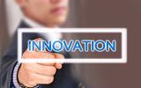 Пять солнечных инноваций, которые перевернут мир солнечной энергетики