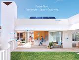 Тенденции в области энергетики 2017 года: искусственный интеллект, технология интеллектуальных домов и солнечные инновации