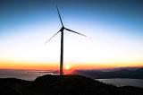 Как будет развиваться рынок энергии ветра в Бразилии?