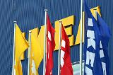 Мебельный гигант IKEA предлагает своим клиентам выгодный путь к переходу на экологически чистую энергию