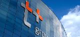 Компания «Т Плюс» начинает строительство солнечных станций, на сегодняшний день крупнейших в России