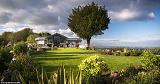 Роскошный трехэтажный эко-дом в Вустершире, расположенный на высоте около 1000 футов