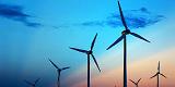 Тему альтернативных источников энергии обсудят в Сочи