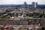 Уже до конца 2025 года Бельгия планирует закрыть все свои атомные электростанции