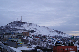 К 2030 году Камчатка полностью откажется от традиционных видов топлива