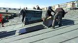 Король Швеции оборудовал свой дворец солнечными батареями